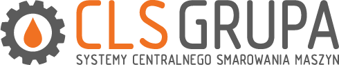 CLSG montaż systemów centralnego smarowania w maszynach mobilnych
